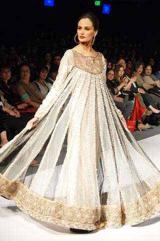 Elan Fashion Collection 2010 Elan Fashion Collection At