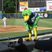 Columbus Clippers 1