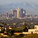 smog-free LA