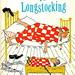 Pippi Longstocking (1950/1959)
