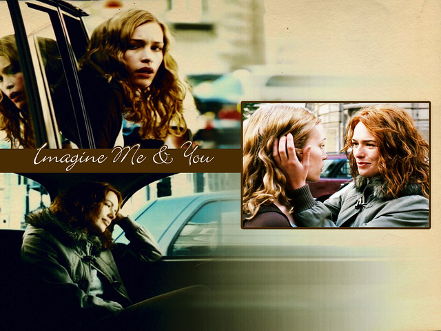 Movies imagine me and you gif on gifer by agalore.