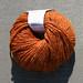2 Oct 037 skye 1285 orange