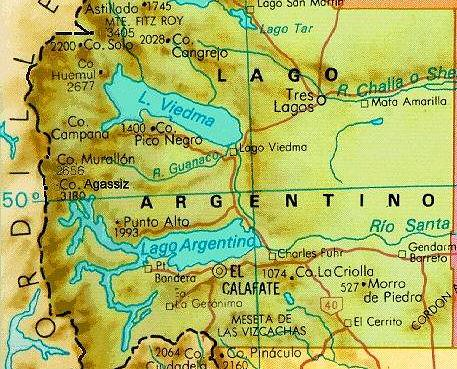 map of santa cruz with 820866523 on Foto Imagen Satelite Lago Argentino Prov Santa Cruz Argentina furthermore San Francisco further Insular Athletics Stadium   Arquitectos Sl also Detalle in addition 14614269564.