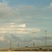 CloudsCRW_4888.jpg