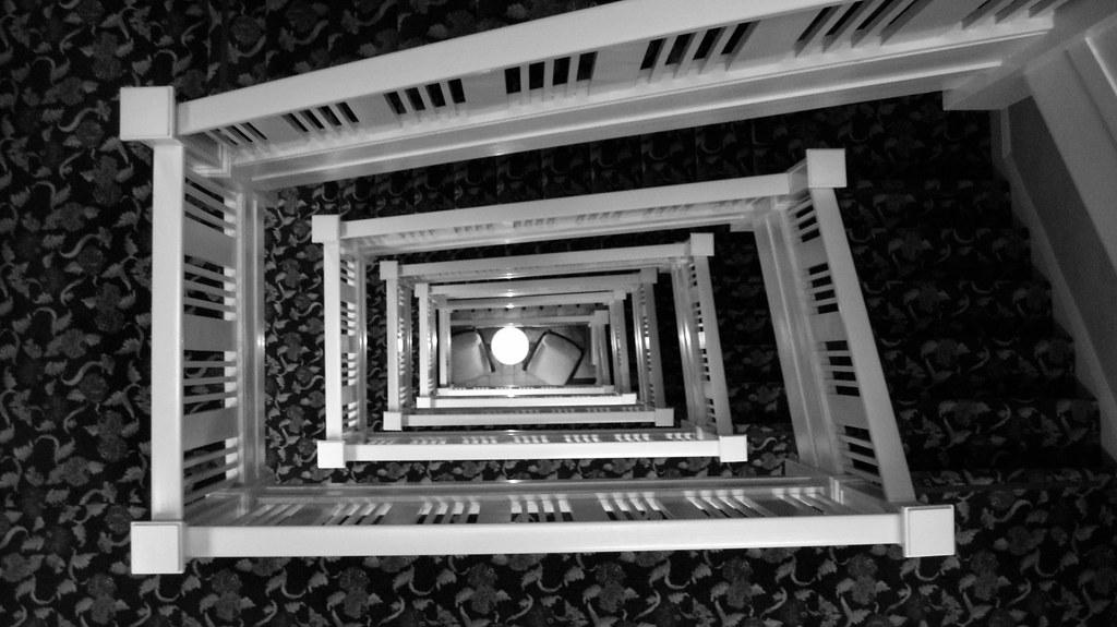 vertigo hitchcock Vértigo (de entre los muertos) (1958) online y en descarga directa.
