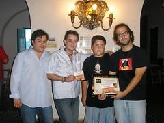 Encuentro 2006 - 2006-10-15 - Squad 7 _59