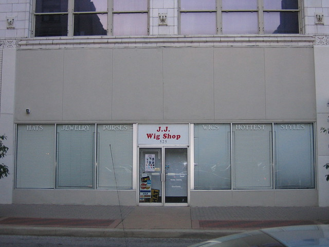 Wigs Stores In Louisville Ky 2