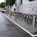 bike_parkingspaces_sanfran