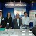 Tokuyama Corporation