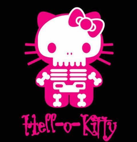 Image Result For Free Hello Kitty