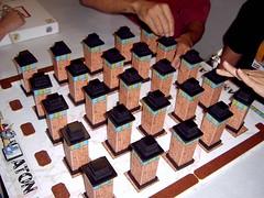 Encuentro 2006 - 2006-10-14 _001