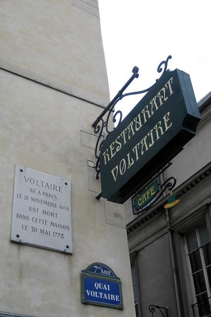 Hotel Le Villette Parigi