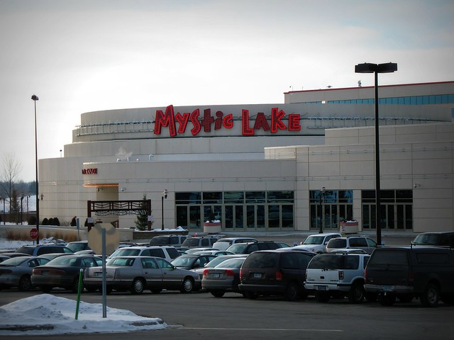 Mystic lake casino buffet coupons 2018