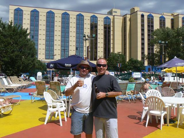 Treasure Island – TI Hotel & Casino. Las Vegas Boulevard South Las Vegas, NV Treasure Island is located on the southwest corner of Spring Mountain Road and Las Vegas Boulevard (The Strip).