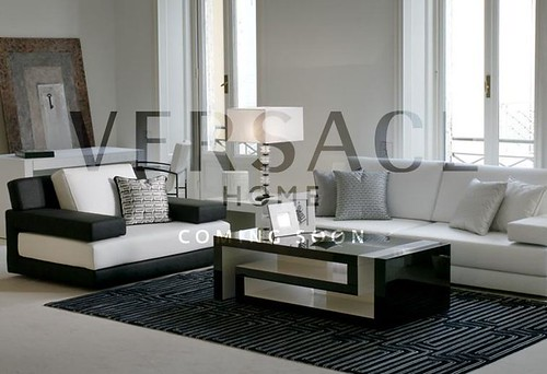 coming soon the new versace home collection flickr photo sharing. Black Bedroom Furniture Sets. Home Design Ideas