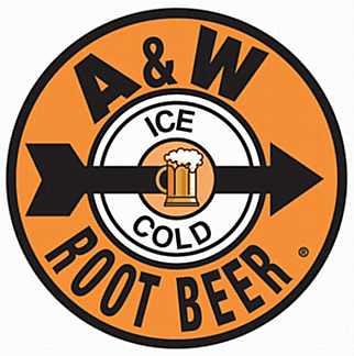 aampw root beer logo jim flickr
