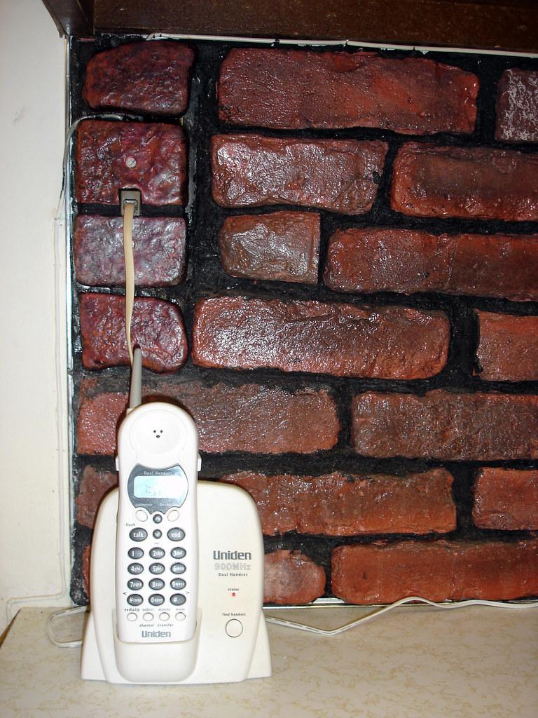 Brick Clay Kitchen Flooring Cost