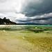 05 angry skies green seas