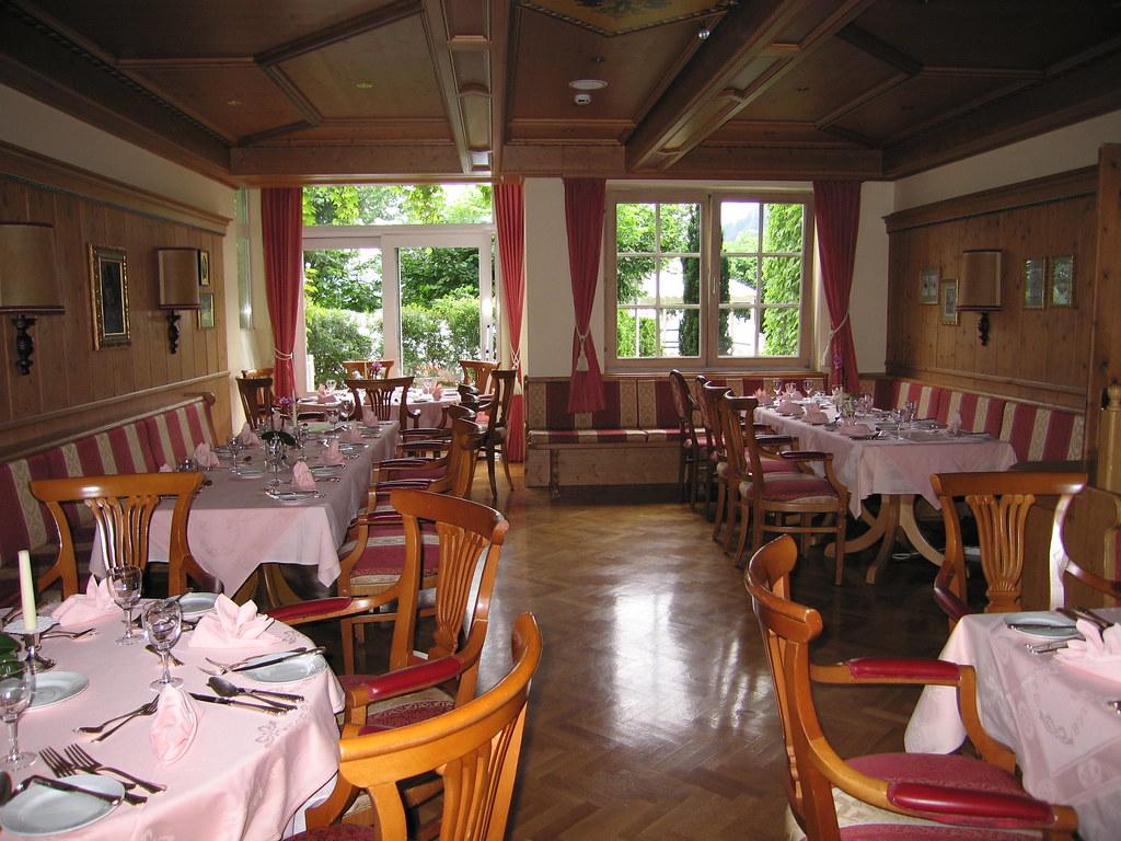 Grand Hotel Zell Am See Grand Spa Offnungszeiten