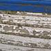 Aldeburgh13