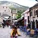 Kujundziluk in Mostar