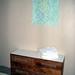 Palmetto Guesthouse Culebra Plumeria Bedroom