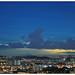 Petaling Jaya Sunset