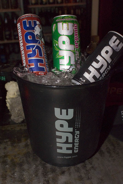 Hype or Health: Sports Drinks – Are They All They Claim to Be?