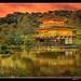 Golden Palace (Kyoto)