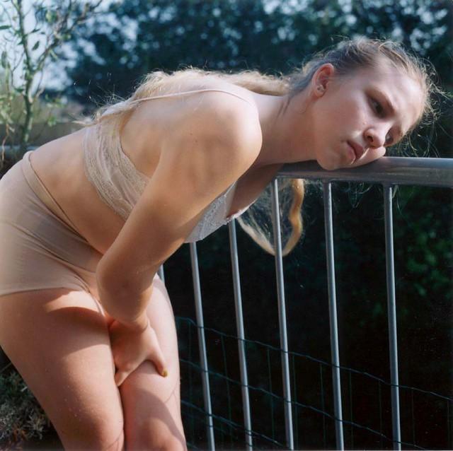 Ebony porn pictures Naked ebony girls amp juicy black pussies