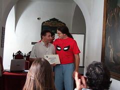 Encuentro 2006 - 2006-10-15 - JdA 2006 _10