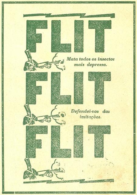 Ilustração, No. 109, Julho 1 1930 - 4e