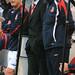 Sunderland Manager, Roy Keane