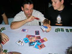 Encuentro 2006 - 2006-10-15 - Squad 7 _29