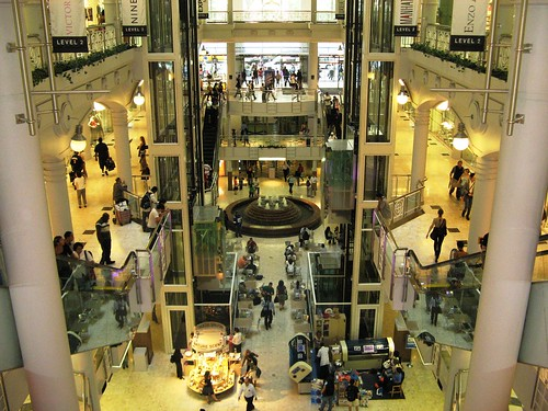 Top 10 Department Stores in Manhattan: See reviews and photos of Department Stores in Manhattan, New York City (New York) on TripAdvisor. New York City. New York City Tourism New York City Hotels New York City Bed and Breakfast New York City Vacation Rentals.