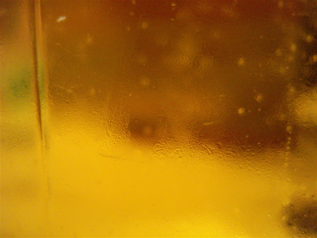 Yellow Glass Texture by MagicTriptastic on DeviantArt