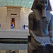 Temple of Dendur Sandstone Egypt 15 BCE