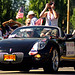 4th Of July Parade 17