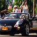 4th Of July Parade 17