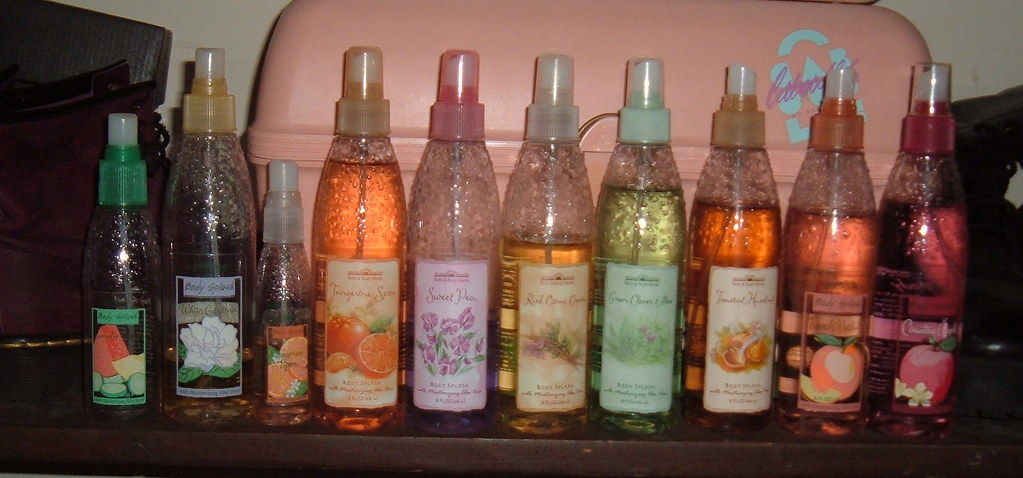 Bath amp body works products old packaging bath amp body wor