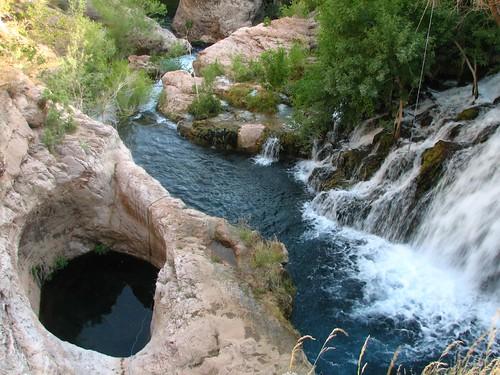 Cave Creek Jeep Tours