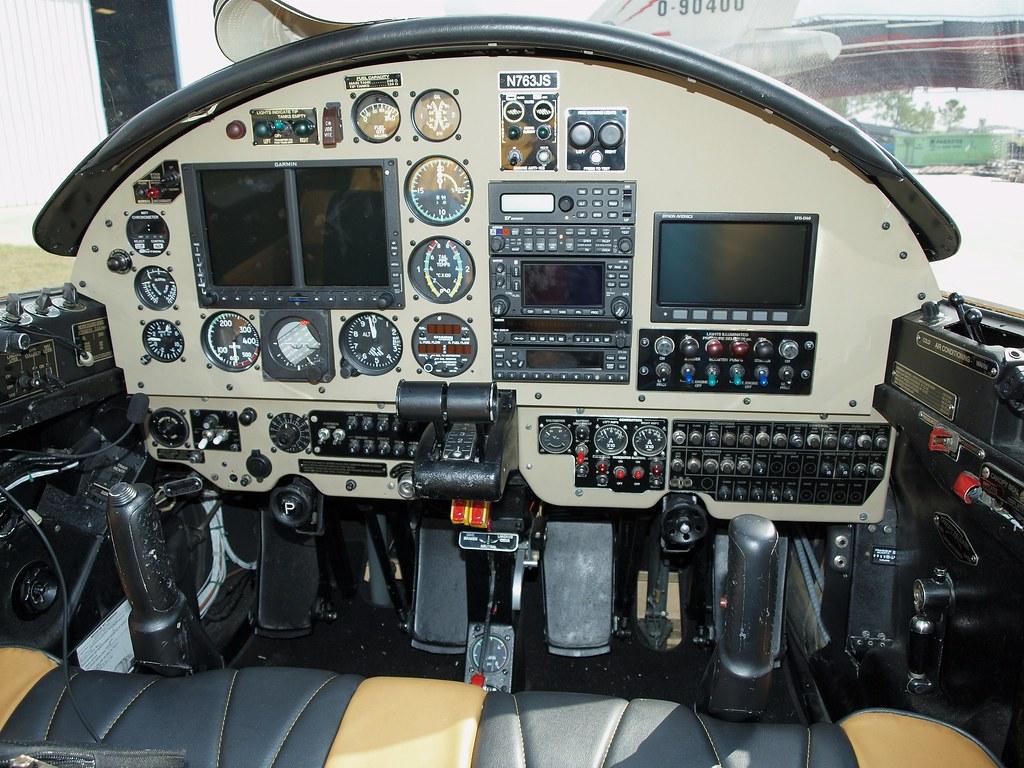Team Ms760 Morane Saulnier Ms 760 Paris Jet N763js Coc