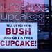 Free Cupcake!