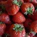 Fragole, Erdbeeren, strawberries