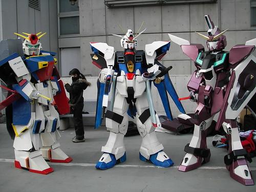 Strike Freedom And Infinite Justice Wallpaper Gundam-infinite Justice