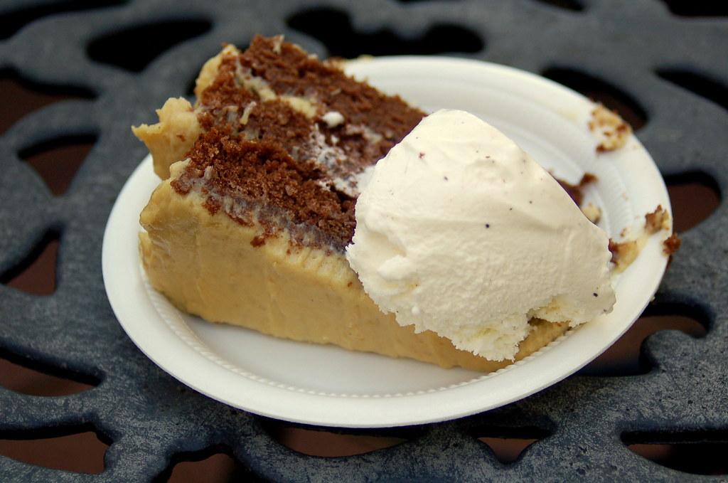 Best German Chocolate Cake Recipe Southern Living