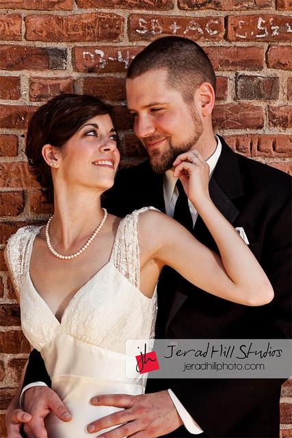 Image Result For White Wedding