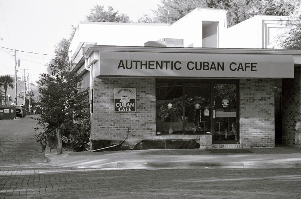Island Cafe Restaurant Canyon Cove Menu