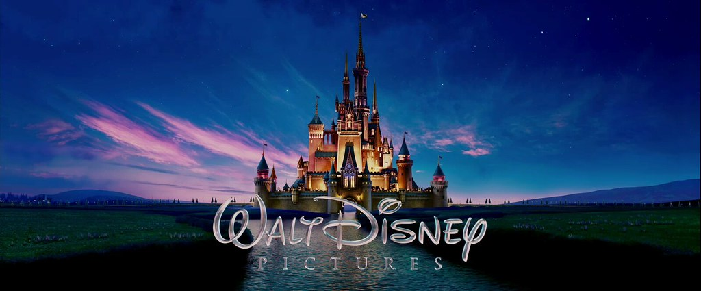 Disney Princess Fan Art Contest
