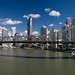 Story Bridge Panorama